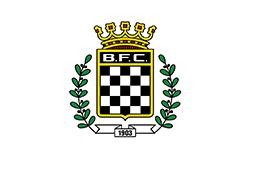 Боавишта (Порту)