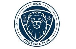 Рига (Рига)