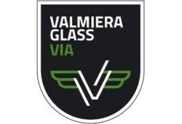Валмиера (Валмиера)