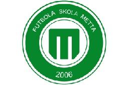 Метта (Рига)
