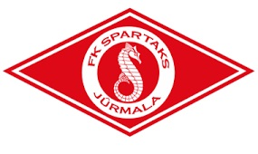 Спартак (Юрмала)